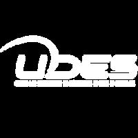 UDES 250