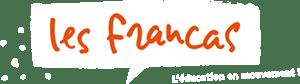 Union régionale des Francas Auvergne-Rhône-Alpes