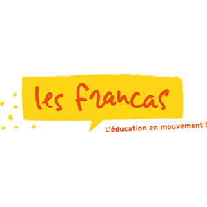 Les Francas AURA